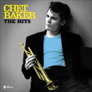 BAKER, CHET – HITS (LP)