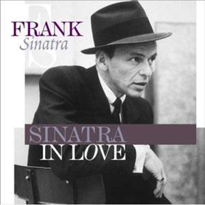 SINATRA, FRANK – SINATRA IN LOVE (2xLP)