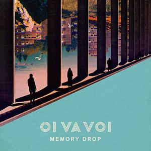 OI VA VOI – MEMORY DROP (LP)