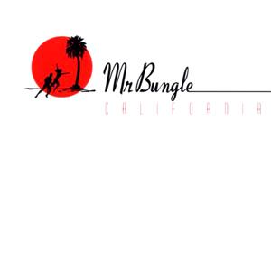 MR. BUNGLE – CALIFORNIA (LP)