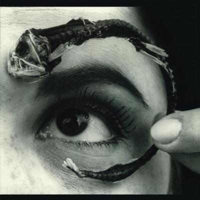 MR. BUNGLE – DISCO VOLANTE (LP)