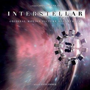 OST – INTERSTELLAR (2xLP)