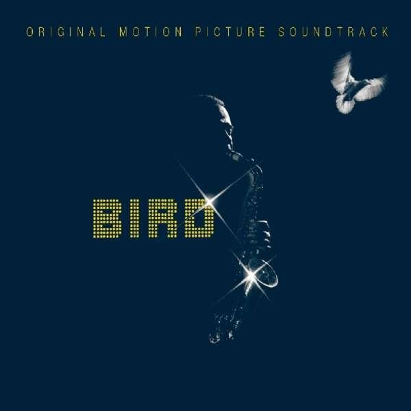 OST – BIRD (CD)
