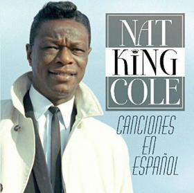 COLE, NAT KING – CANCIONES EN ESPANOL (CD)