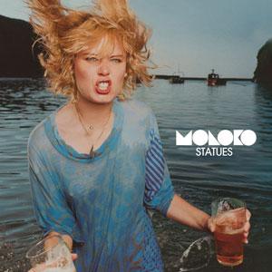MOLOKO – STATUES (2xLP)