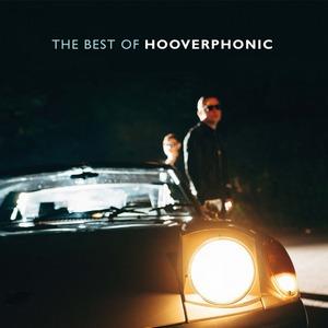 HOOVERPHONIC – BEST OF HOOVERPHONIC (3xLP)