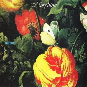 MORPHINE – GOOD (LP)