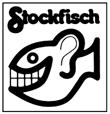 Stockfisch Records