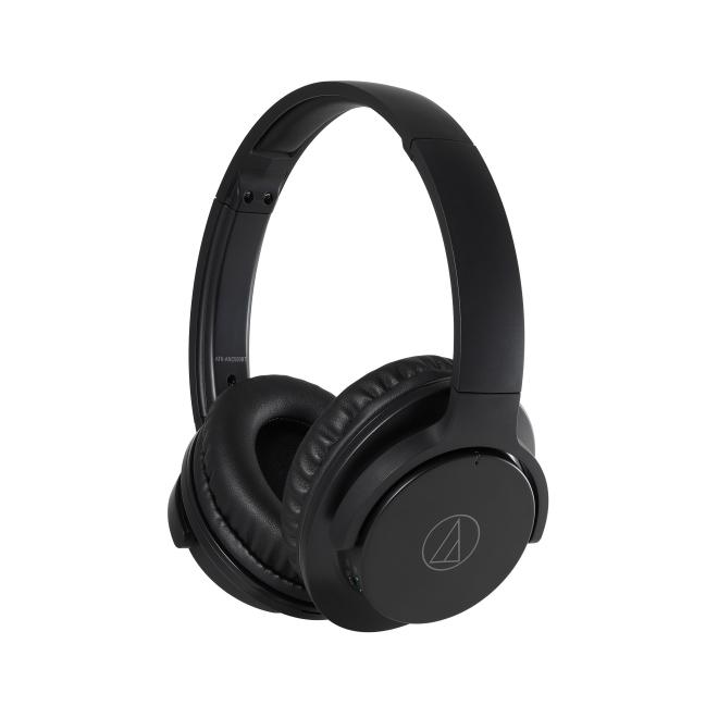 Слушалки AUDIO-TECHNICA ATH-ANC500BT