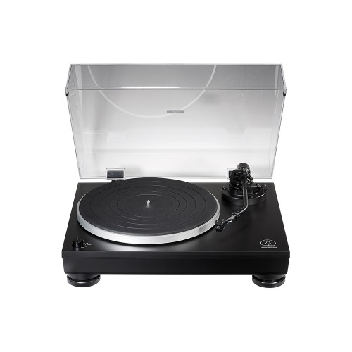 Грамофон Audio-Technica AT-LP5X Manual Direct Drive Turntable