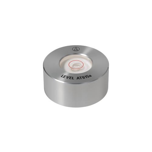 Нивелир за грамофон Audio-Technica AT615a