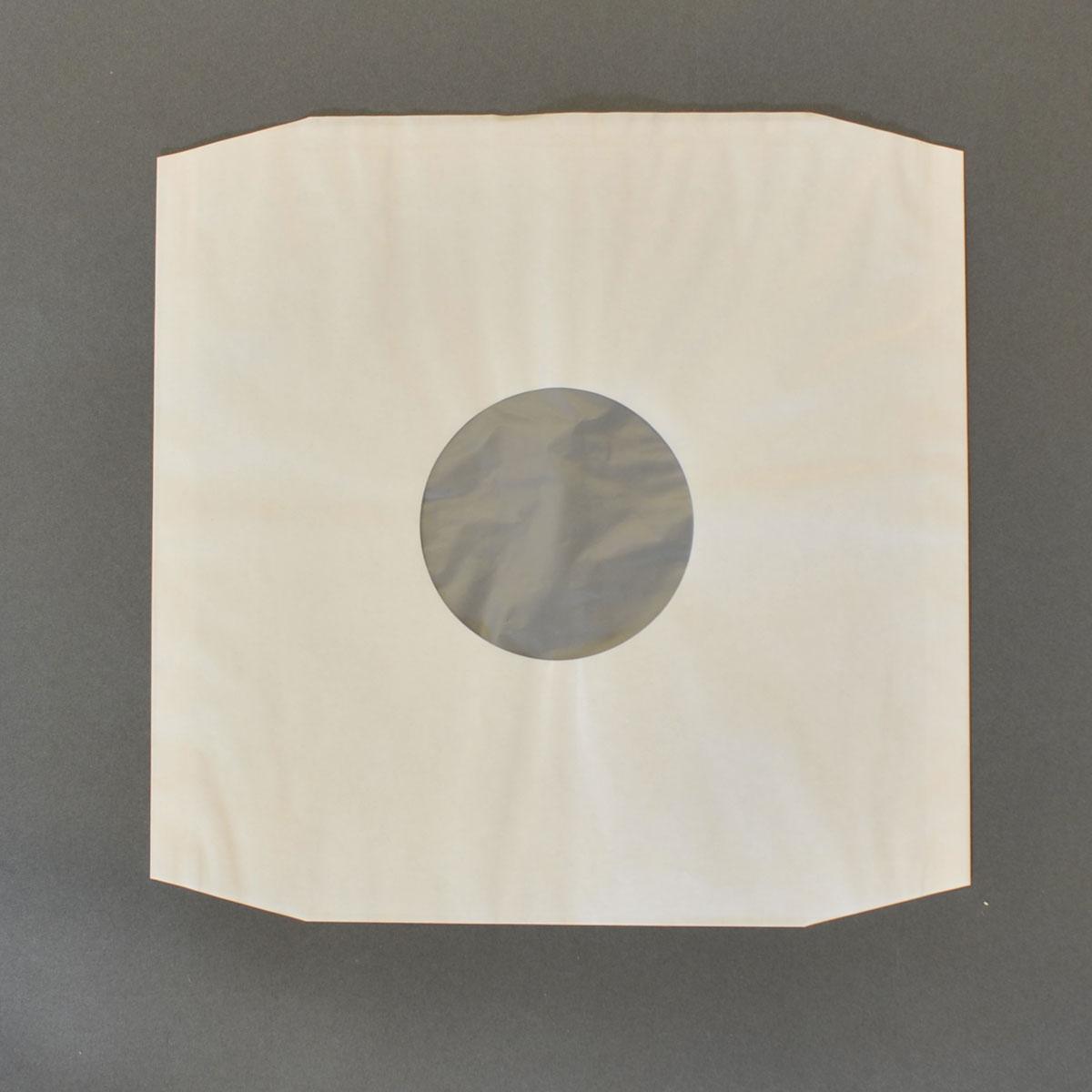 Антистатичен вътрешен плик за грамофонна плоча