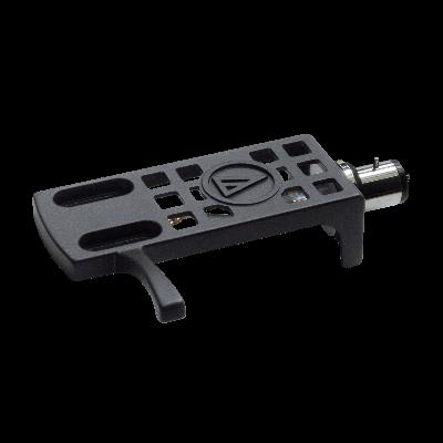 Носач за доза Universal Headshell Audio-technica AT-HS10 за извито рамо