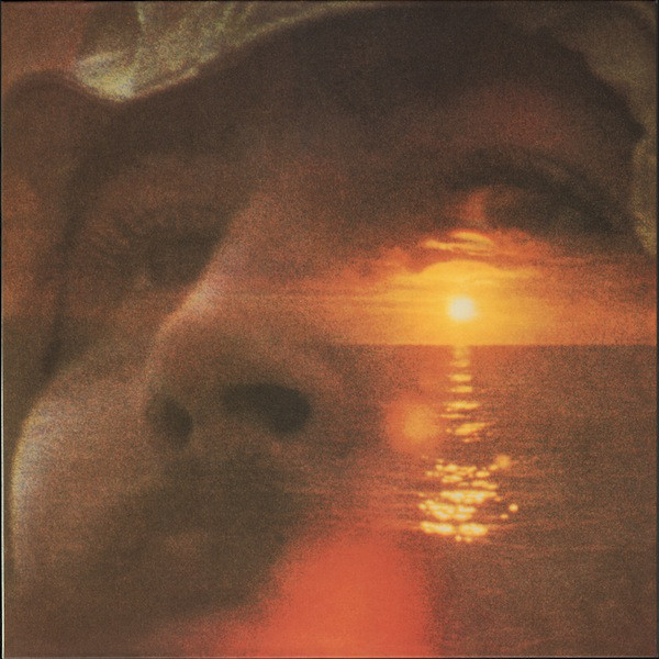 David Crosby – If I Could Only Remember My Name (Vinyl)