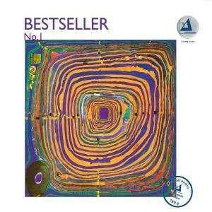 Various – Bestseller 1 (2xLP, Comp, 180) (Mint (M))