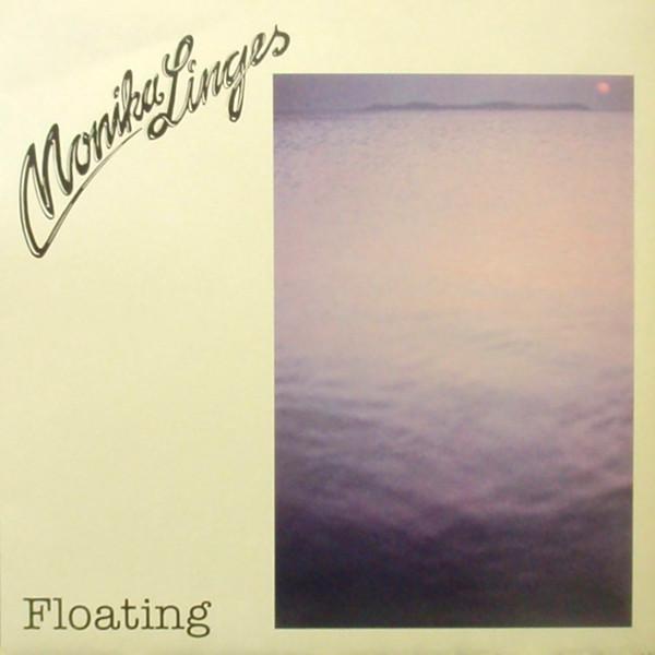 Monika Linges Quartet – Floating (Vinyl)