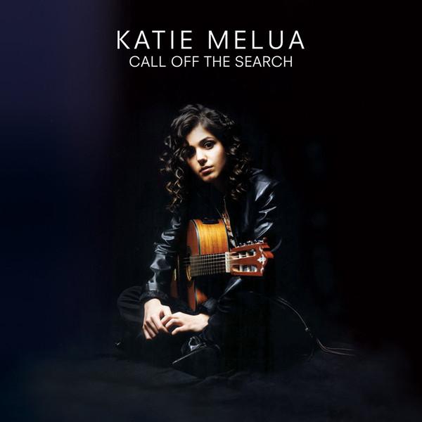 Katie Melua – Call Off The Search (LP, Album)