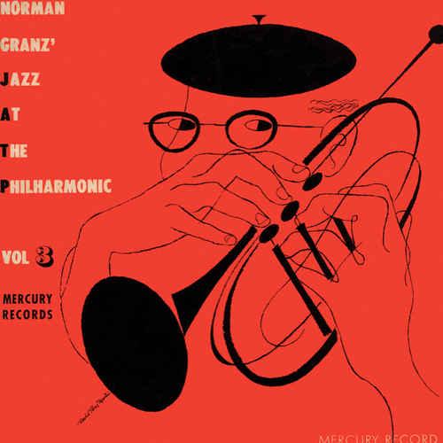 Lily Laskine / Marielle Nordmann – Concert Pour Deux Harpes (LP, Album) (Near Mint (NM or M-))